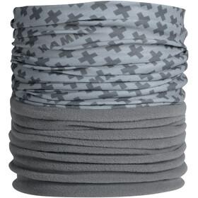 Mammut Scaldacollo Termico, grigio